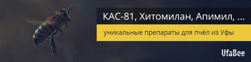 Купить КАС-81
